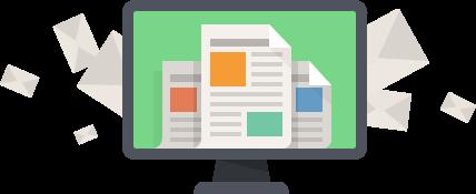 Inserisci la tua e-mail e scarica gratis il tuo KAKEBO PDF.