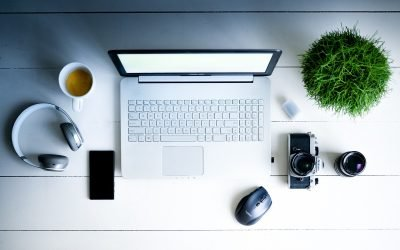 Perché il tuo lavoro deve diventare digitale