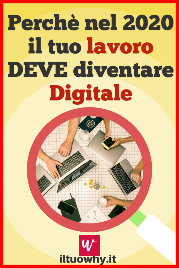 lavoro digitale1