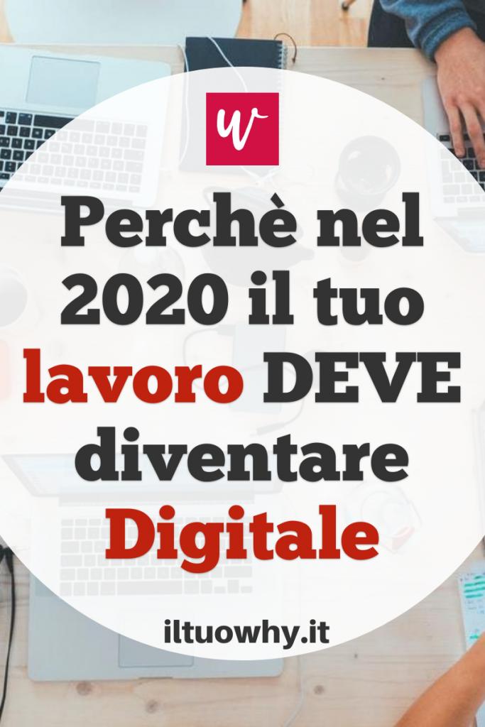 lavoro digitale2