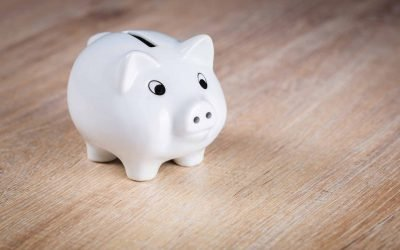 Kakebo fai da te: come risparmiare il 35% sulle spese di famiglia!