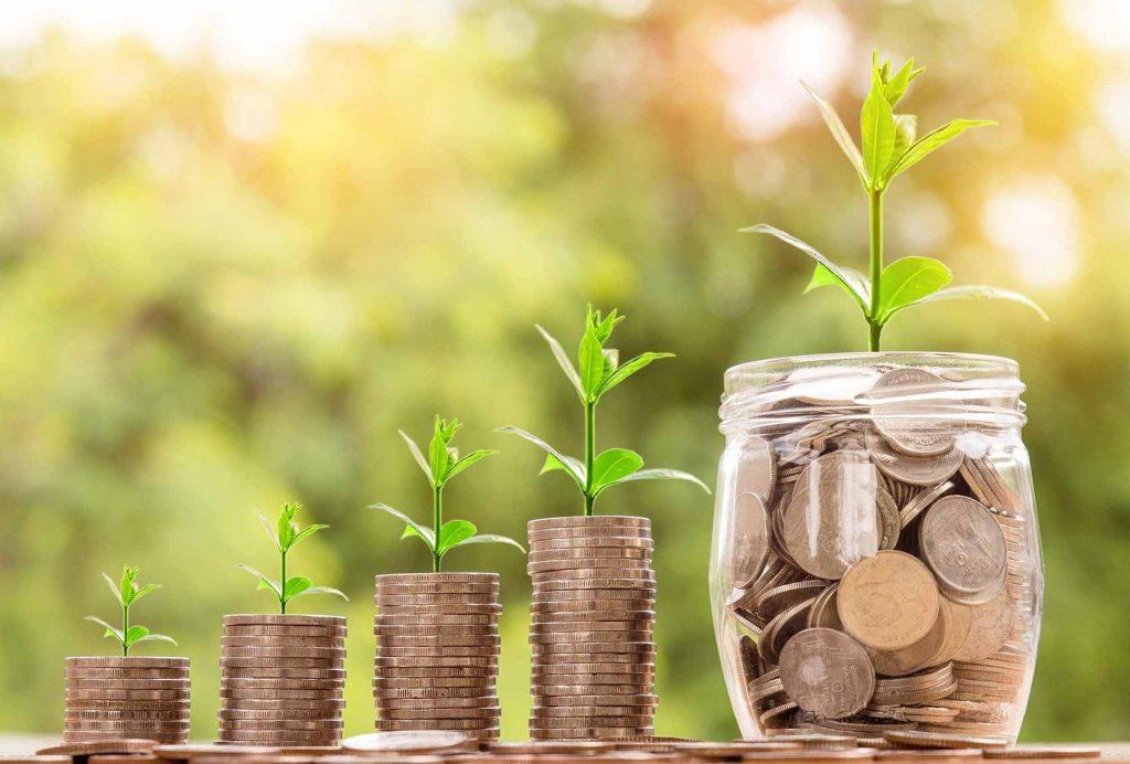 come risparmiare sulle spese di famiglia