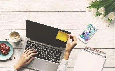 Come scegliere l'argomento del proprio blog