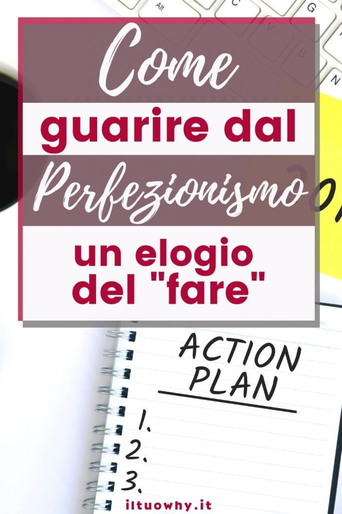 notebook; action plan