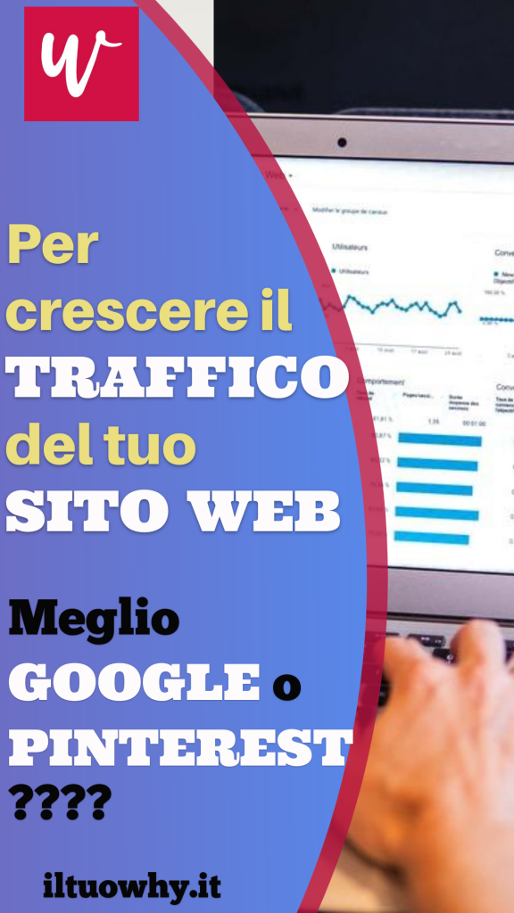 Traffico sito3