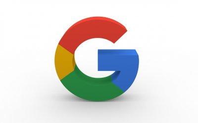 Come posizionarsi su Google? Introduzione alla SEO