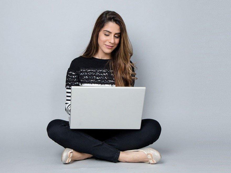 diventare blogger 1