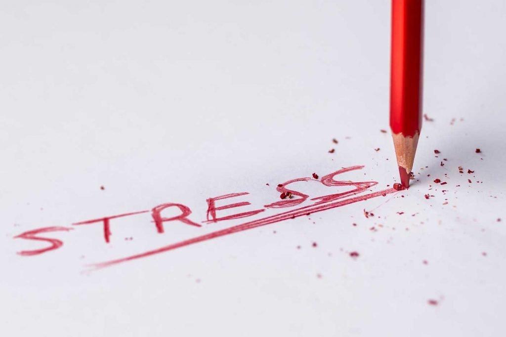 meno stress 1