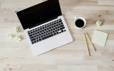 Perché creare un blog nel 2021