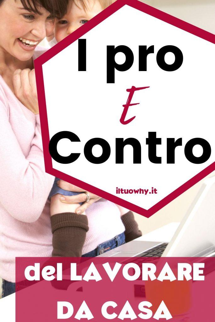 mamma; bimbo; computer