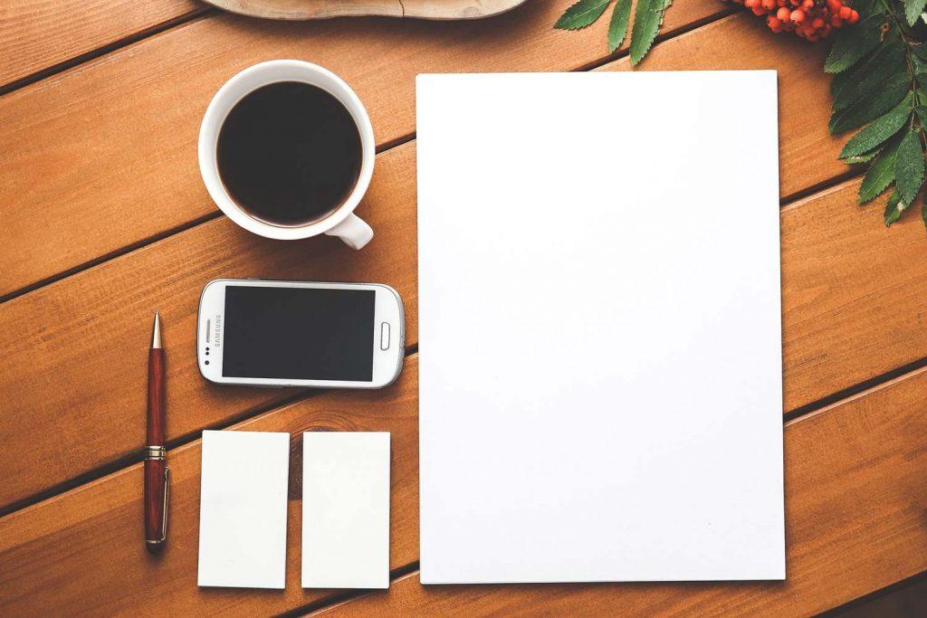 scrivi i tuoi valori