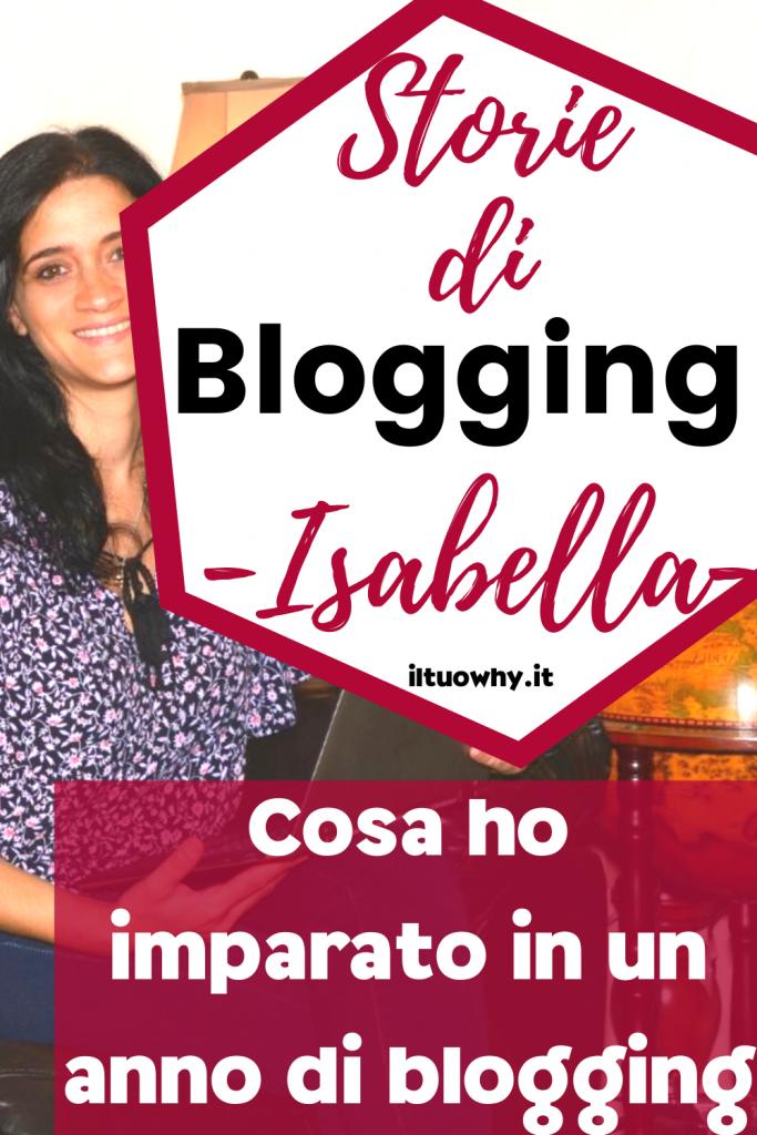 donna computer blogger