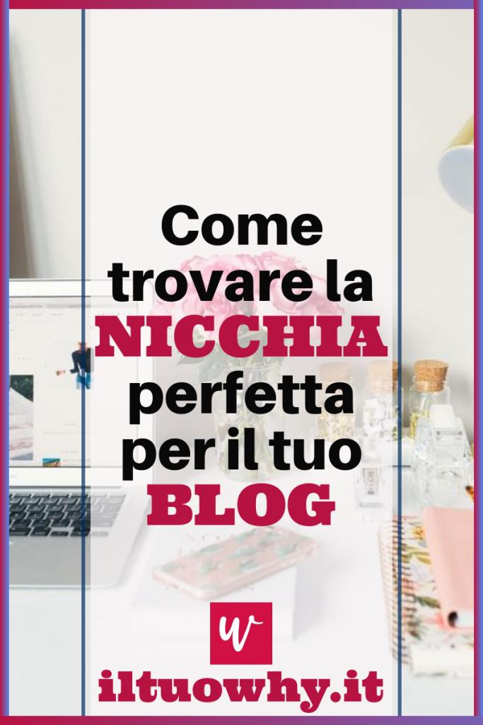 Nicchia blog1
