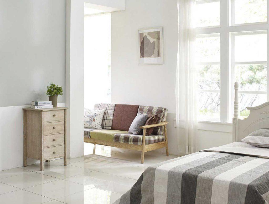 affittare una stanza con airbnb 1
