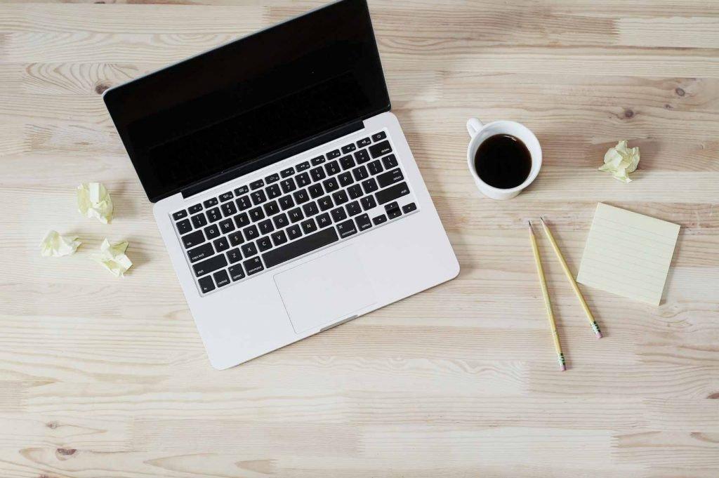 come costruire un blog di successo 1