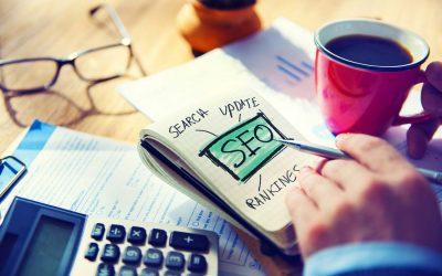 Come migliorare il Google ranking con le giuste strategie SEO – Caso studio