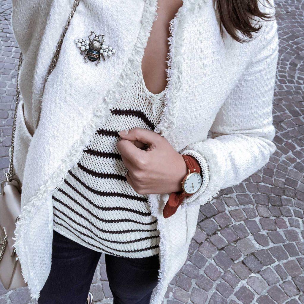 fashion blog 1