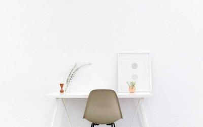 Lavoretto da casa per arrotondare: come avere un guadagno extra mensile (senza impazzire)