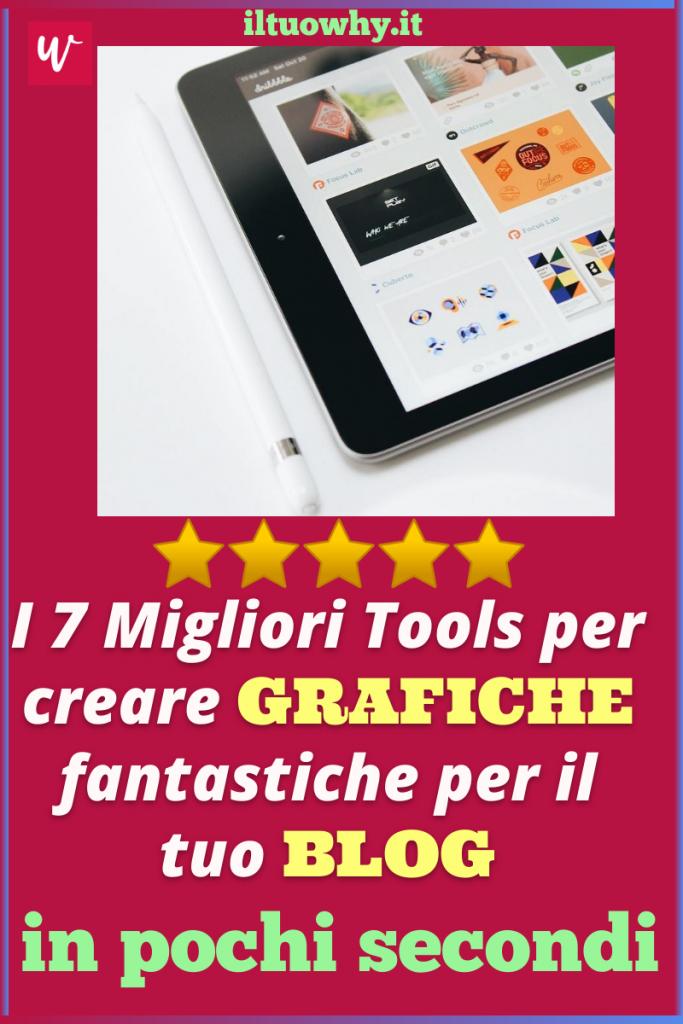 Tools grafica2