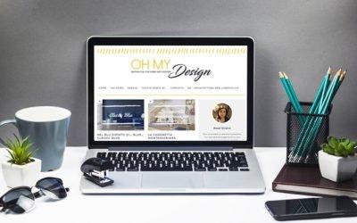 Come sfruttare un blog se sei un architetto: la storia di Rosa