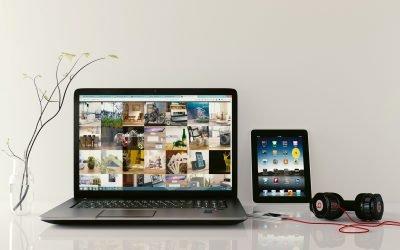 7 tools per creare grafiche fantastiche per il tuo blog in pochi secondi