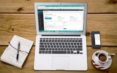 Fare un sito web da soli: 5 cose fondamentali da sapere prima di iniziare