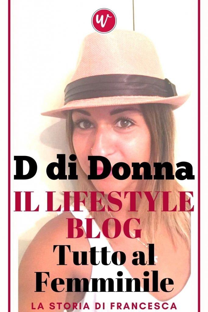 D di Donna2