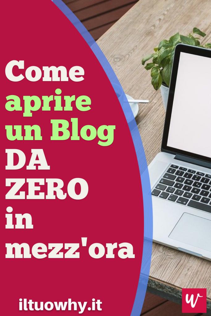 aprire un blog2