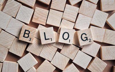 Come aprire un blog da zero in mezz'ora