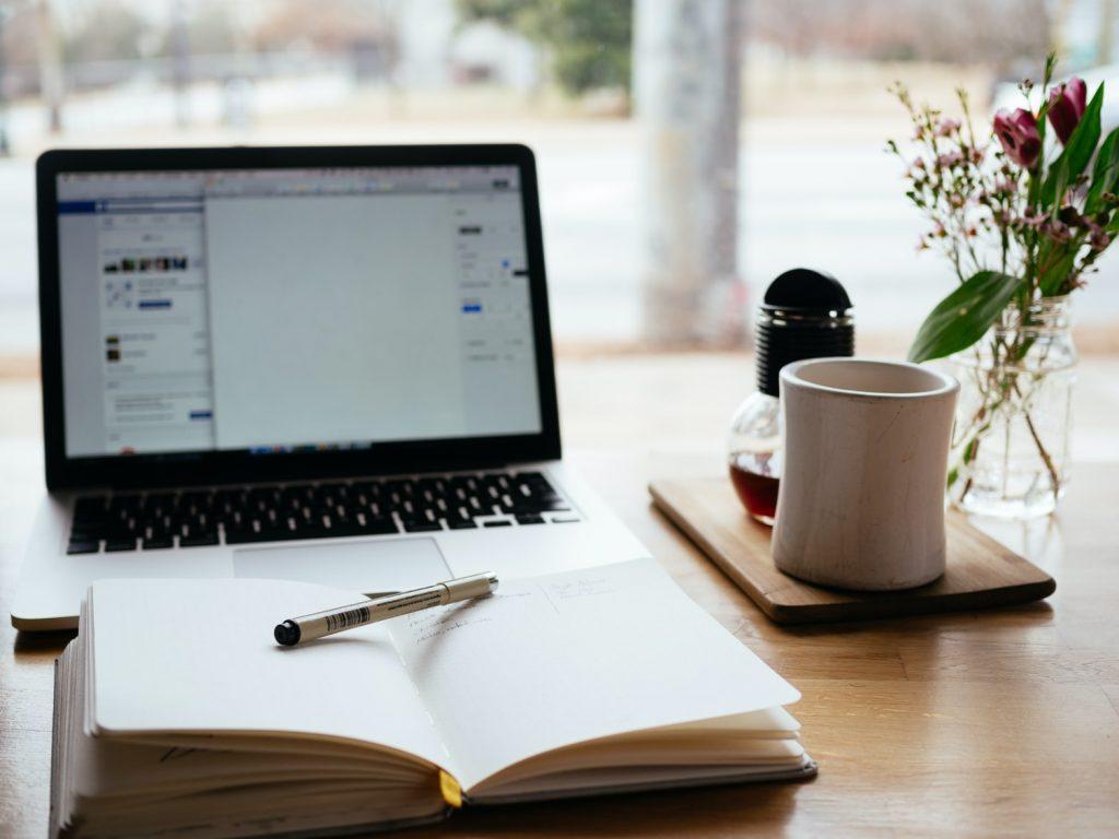 come superare la paura di esporsi quando apri un blog