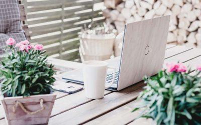 L'ingrediente segreto dei blog di successo