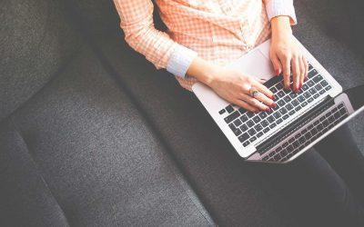 """Come e perché aggiornare i """"vecchi"""" articoli del tuo blog (con case study)"""