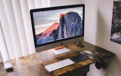 Migliori supporti per pc e laptop stand per lavorare da casa