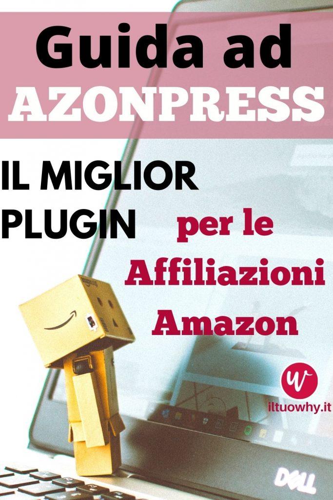 Guida Azonpress1