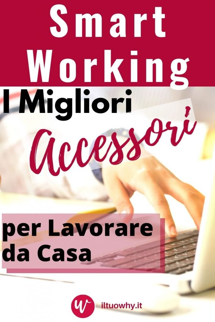 accessori smartworking2