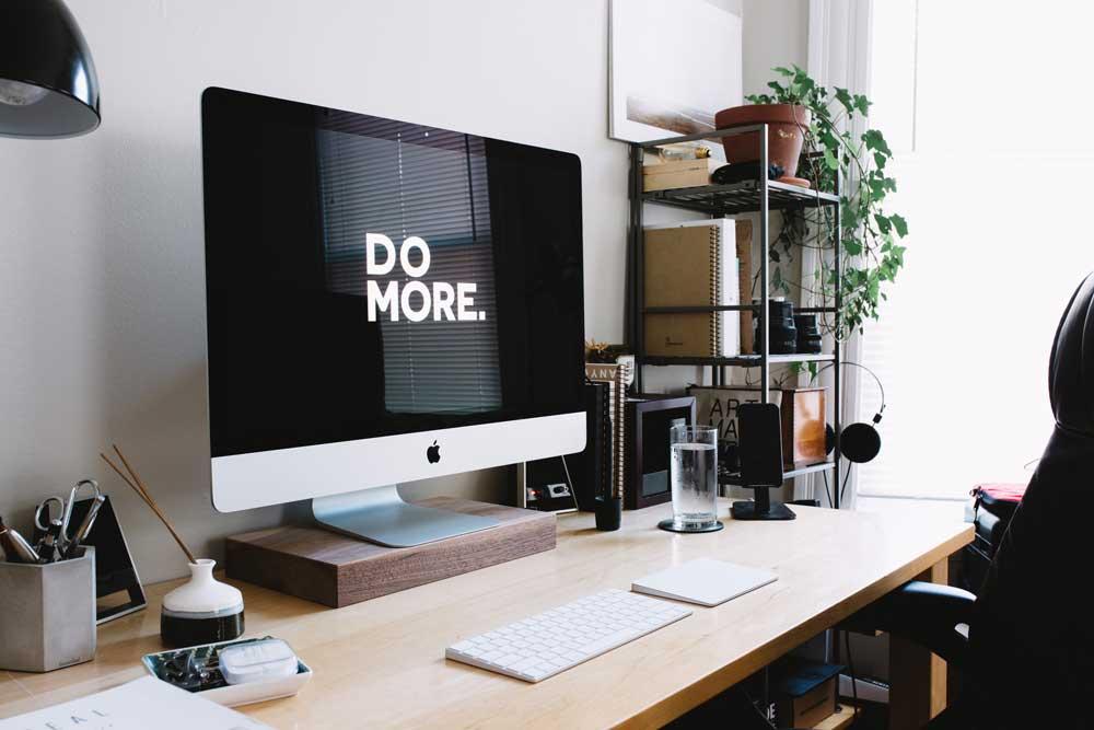 come aumentare la produttivita