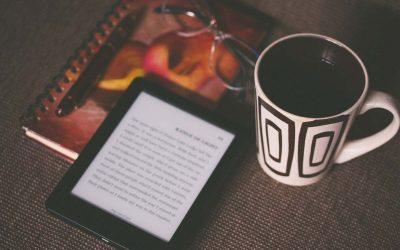 Come creare un e-book PDF in pochi minuti (anche senza avere competenze di grafica)