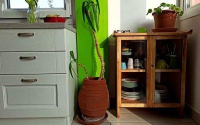 Come restaurare un mobile di legno e ridargli nuova vita