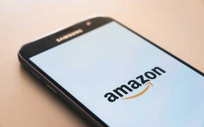 Guida ad AzonPress: uno dei migliori plugin WordPress per gestire affiliazione Amazon
