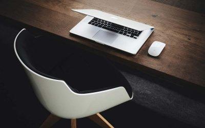 I migliori accessori per lavorare da casa e smartworking