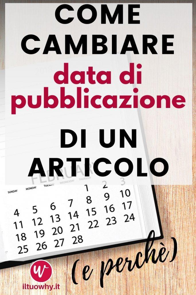 cambiare data di pubblicazione1