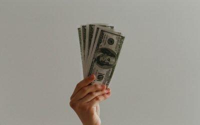 Come investire i risparmi: donne e finanza personale