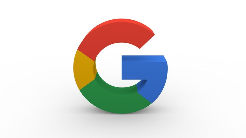 come posizionarsi su google