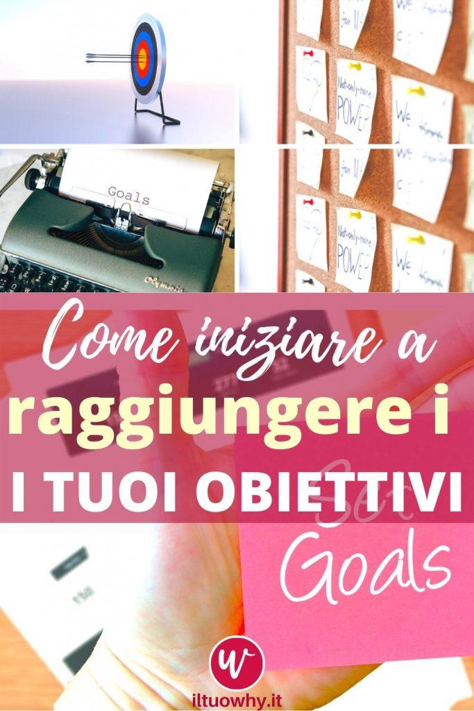 raggiungere gli obiettivi2