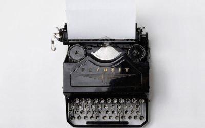 Come strutturare un articolo di blog – Il metodo a T.A.P.P.E.