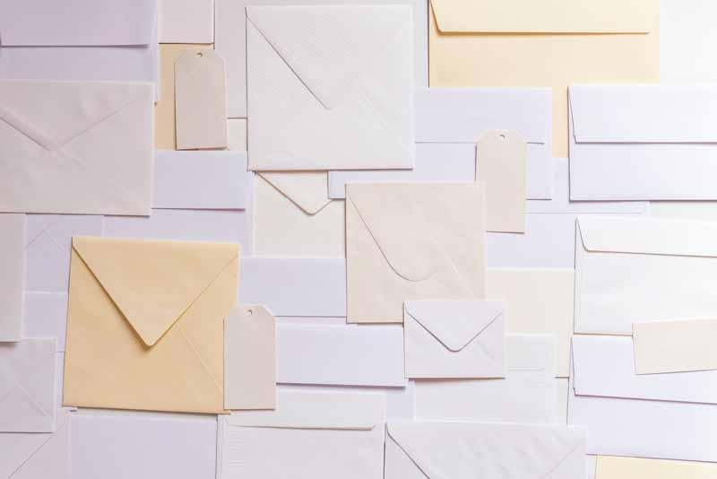 email marketing cos e