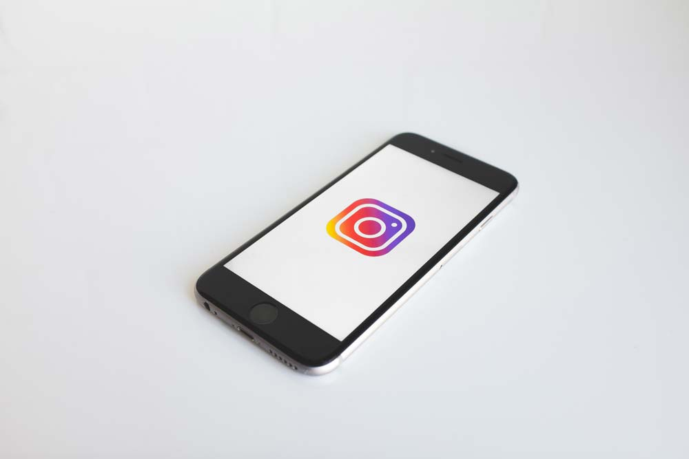 instagram come crescere