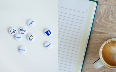Meglio aprire un blog o una pagina Facebook (o un profilo Instagram)?