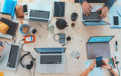 Assistente virtuale: chi è, cosa fa, come diventarlo