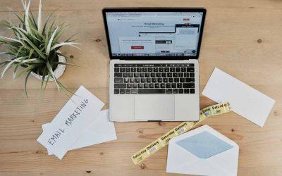 Come conoscere meglio gli utenti della tua mailing list (e perché è essenziale farlo)